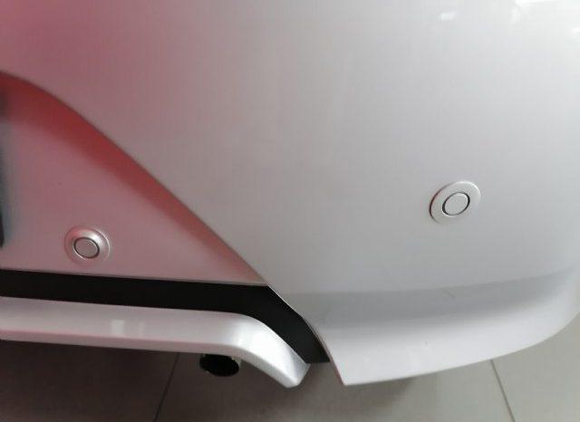 Datsun GO+  1.2 Lux 7 Seater 2019 full