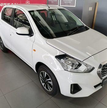 BB-Silverton-Nissan datsun-go-1-2-lllluux-2019