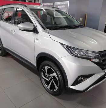 BB-Silverton-Nissan toyota-rush-1-5-manual-2018